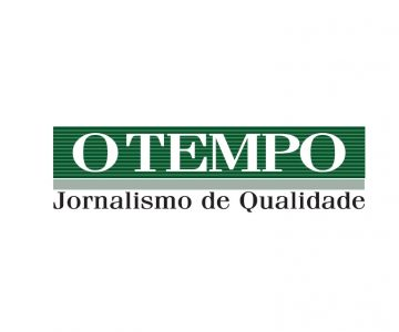 CONFIRA A ENTREVISTA DE ROBERTA CAVINA SOBRE COZINHAS NO JORNAL O TEMPO
