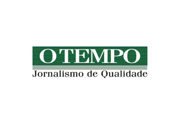 ROBERTA CAVINA DÁ DICAS SOBRE SALAS DE JANTAR NO JORNAL O TEMPO