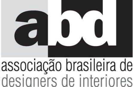ROBERTA CAVINA PARTICIPA DA CAMPANHA DE VALORIÇÃO DA PROFISSÃO