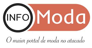 Roberta Cavina dá dicas de como montar vitrines no Portal InfoModa